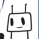 Аватар пользователя misterknoxx