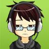 Аватар пользователя DifXYZ