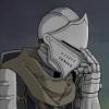 Аватар пользователя Elvendir