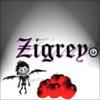 Аватар пользователя Zigrey