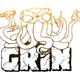 Аватар пользователя GrinWorkshop