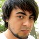 Аватар пользователя IvanPogosov