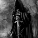 Аватар пользователя gurgen1258