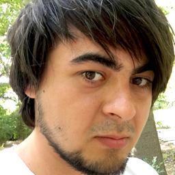 IvanPogosov
