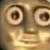 Аватар пользователя BioRobot69