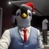 Аватар пользователя Nnema