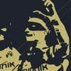 Аватар пользователя SunMeander