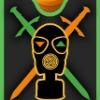 Аватар пользователя Mordrauger