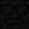 Аватар пользователя uokersam