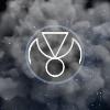 Аватар пользователя PhantomLantern