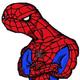 Аватар пользователя SpiderChelovek