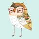Аватар пользователя SkittlesRadyga27