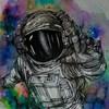 Аватар пользователя EDZ.19