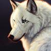 Аватар пользователя TheWinterwolf