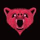 Аватар пользователя aqis