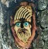 Аватар пользователя ValimLes