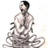 Аватар пользователя Civetadei