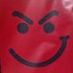 Аватар пользователя gressmc
