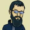 Аватар пользователя DriverWithRPG