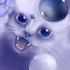 Аватар пользователя DesJl