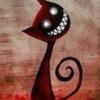 Аватар пользователя Andy2man