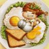 Аватар пользователя surovayafeya07