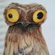Аватар пользователя Brosme