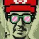 Аватар пользователя Syavick