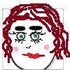 Аватар пользователя everborn