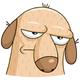 Аватар пользователя Ev1L.Un0