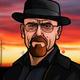 Аватар пользователя dotnitro