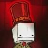 Аватар пользователя crahat