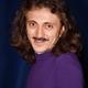 Аватар пользователя supharcho