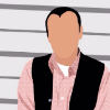 Аватар пользователя D.Doe