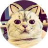 Аватар пользователя ivantrov