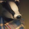 Аватар пользователя Evolinex