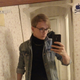 Аватар пользователя Karamgnechik