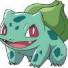 Аватар пользователя Bulbasaur2