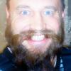 Аватар пользователя GoldOrda