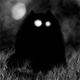 Аватар пользователя Darkslya