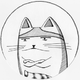 Аватар пользователя KoJleHbka