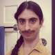 Аватар пользователя brusen