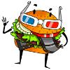 Аватар пользователя BurgerMovie