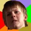 Аватар пользователя ZloyWkolnik