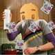 Аватар пользователя RickAndMoriarty