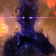 Аватар пользователя StarMix