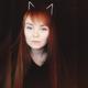 Аватар пользователя SvetaaWs