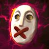 Аватар пользователя Offlanenospase