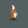 Аватар пользователя LeeFoxray