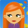 Аватар пользователя marsianchk